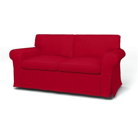 cozy fit sofa covers 17 best ideas about ektorp sofa on ikea sofa