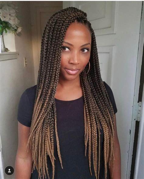 tiyokolon for senaglese twist crochet braids senegalese twist 18 coiffures tresses et
