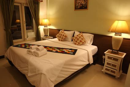 how much to decorate a bedroom agape love designs 6 secrets to decorating a bedroom that he ll love as much as you do
