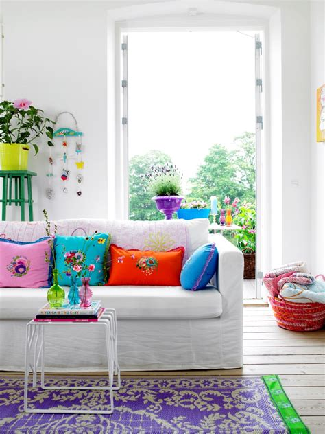 colourful living room and bright living room color ideas wrapping comfort cheerfully ideas 4 homes