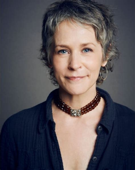 melissa mcbride hairstyle 40 best images about melissa mcbride on pinterest