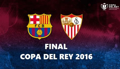 barcelona soccerway summary copa del rey spain results fixtures tables