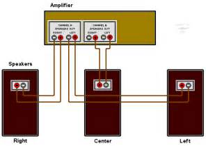 70 volt speaker wiring diagram get free image about wiring diagram