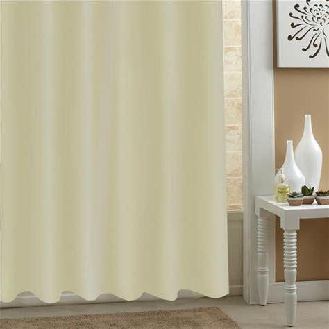 best shower curtain liner best quality vinyl shower curtain liner curtain
