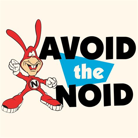 domino pizza noid the noid the flop house wiki fandom powered by wikia