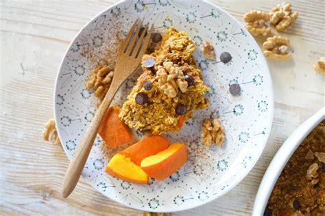 wann was essen muskelaufbau gesunde rezepte selbst machen ern 228 hrungstipps wann was