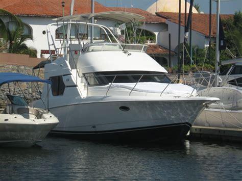 ta boat rentals with captain ixtapa sportfishing yachts charters in zihuatanejo