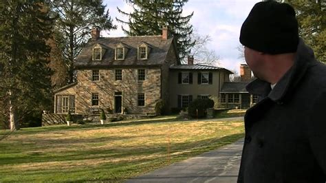 marley and me house battle of brandywine marley and me house youtube