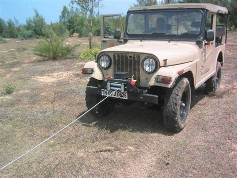 Winch For Jeep In India 12000lbs Electric Winch For Jeeps 4wds For Sale From