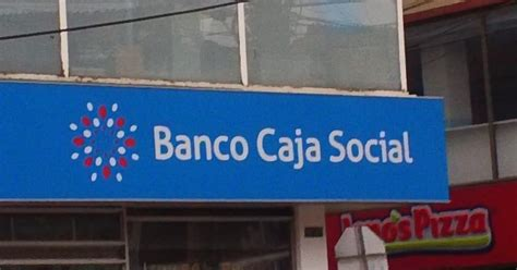 banco de bogota horario extendido banco caja social bogota horario extendido chapinero