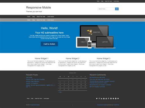 headway themes mobile responsive theme directory free wordpress themes