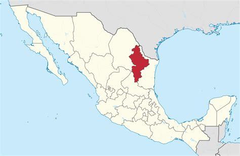 Lada Internacional De Mexico Claves Lada Internacional Mexico