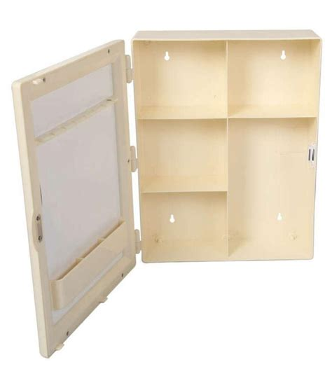 Buy Bathroom Storage Buy Bathroom Storage Bathroom Cabinets Bathroom Cabinet With Mirror India Buy Realie Buy
