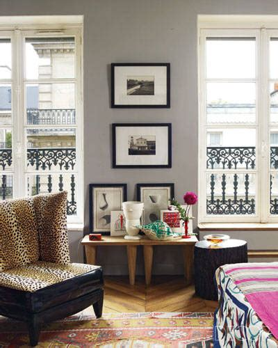 parisian style home decor parisian home decor paris apartment decor