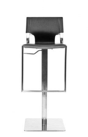 Gas Lift Bar Stool Problems by Gas Lift Bar Stools Foter