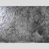 Rubber Flooring Texture Seamless | 1024 x 768 jpeg 216kB