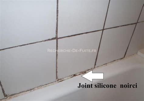 Joint De Baignoire by Joint D 233 Tanch 233 It 233
