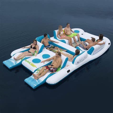 Water Dispenser Xenos 14x het leukste zwembad speelgoed we are travellers