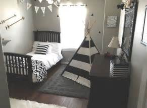 ideas for small boys bedroom best 25 boys rooms ideas on