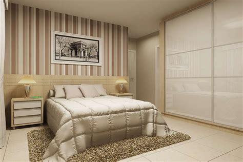 pin dise o de interiores quartos de casal decorados e planejados on quarto casal pequeno sob medida pesquisa google quarto