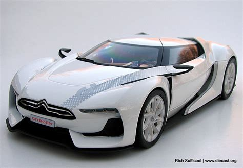 Citroen Gt Price by Gt By Citroen Diecast Model Legacy Motors