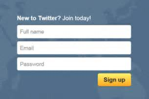 Twitter login and sign in problems help