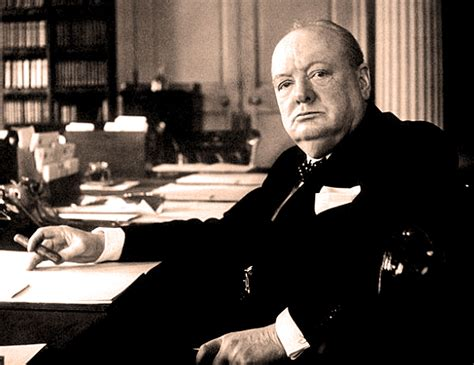 And Churchill winston churchill addresses the al smith dinner 1947