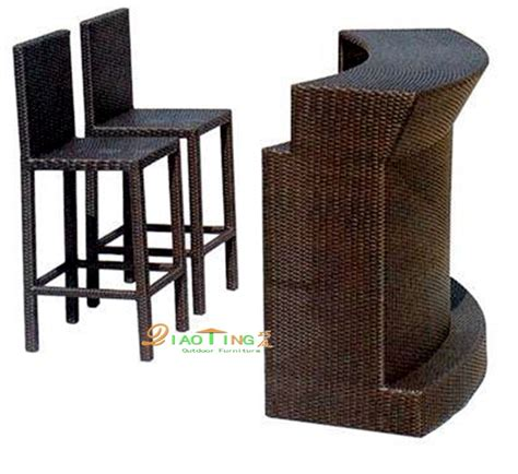 istid 4 besta outdoor furniture bar sets vento outdoor bar and