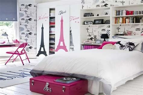 modern bedroom ideas for women cute bedroom ideas for teenage girls arranging modern