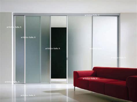 porte in alluminio e vetro per interni porte per interni vetro artistico italia offerte per