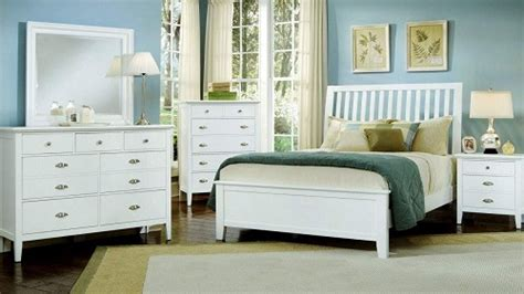 bedroom furniture columbus oh used furniture stores columbus ohio homes furniture ideas