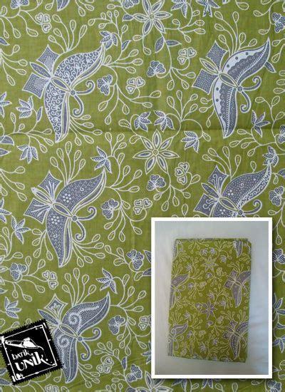 Tmp002 Taplak Meja Print Katun kain batik katun print motif tari kupu lintang kain