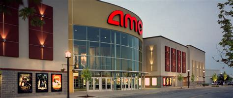amc theater amc castleton square 14 indianapolis indiana 46250