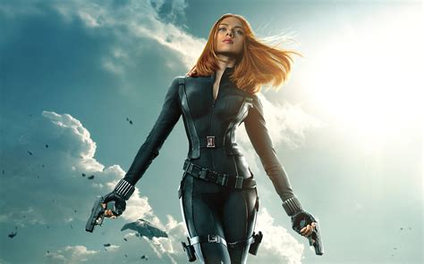 wallpaper hd black widow black widow full hd hd movies 4k wallpapers images