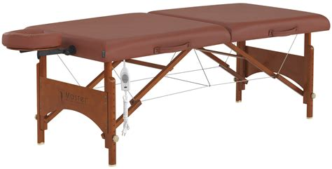 massage bench incredible massage tables on pinterest massage table