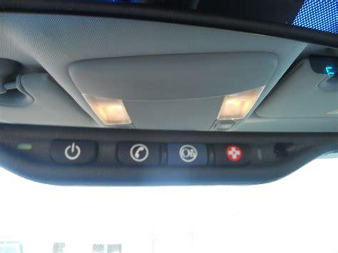 Garage Door Opener Remote Intermittent 2007 Buick Lucerne For Sale In Clarinda Ia C222b