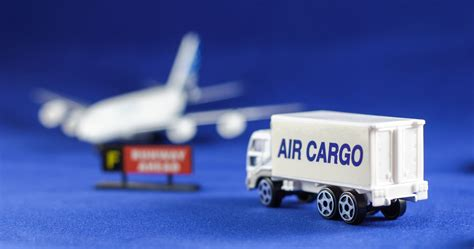 low air freight rates will hold investments in quality