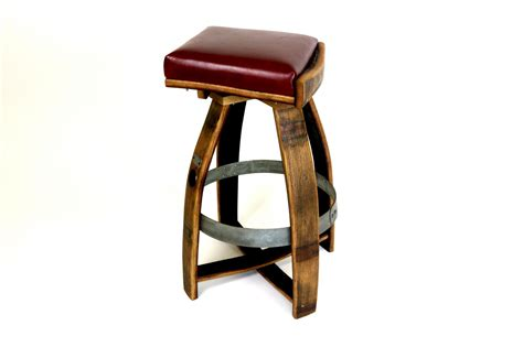 Wine Stool Color by The Pub Stools Hungarian Workshop