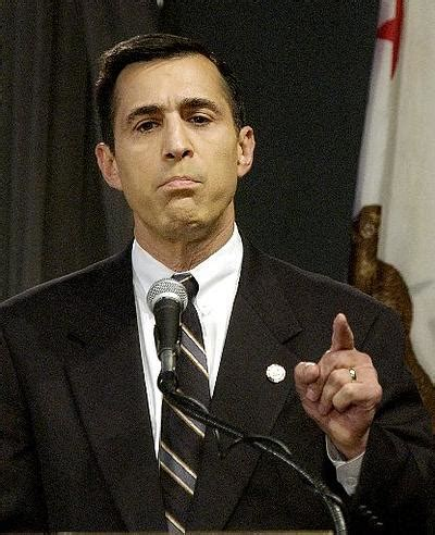 Rep Darrell Issa Criminal Record The President Cannot Be Impeached Without A Crime Part