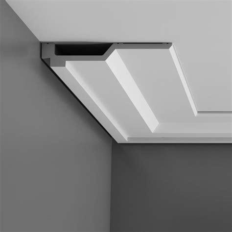 modern trim molding ceiling detail detail molding interior details
