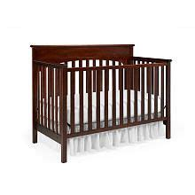 baby cache essentials curved lifetime crib 47 curated baby furniture and decor ideas by kjarnette