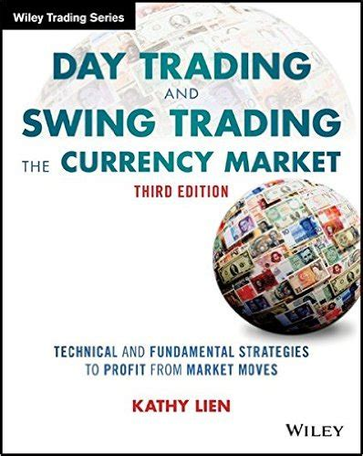 day trading or swing trading day trading and swing trading the currency market avaxhome
