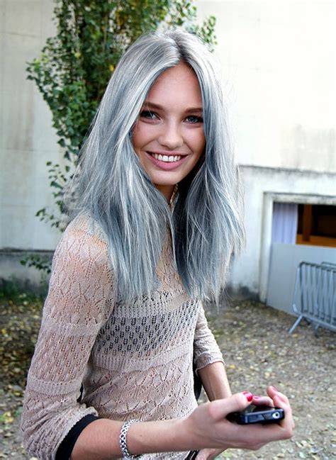 22 gray hair dye photos silver hairstyles 22 gray hair dye photos silver hairstyles