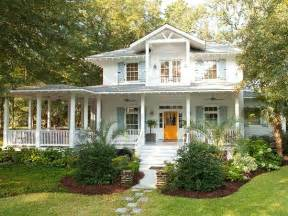 cape cod style cottage cape cod style homes cottage style houses with front porch southern coastal house plans
