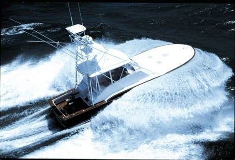 cheap bluewater boats best used cheap blue water boats 30 45ft page 5