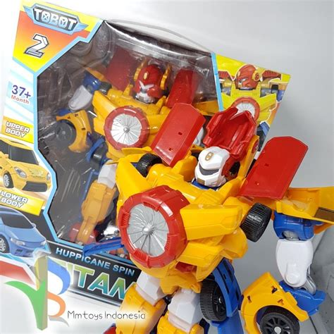 Mainan Anak Tobot jual mainan anak tobot murah garansi dan berkualitas id