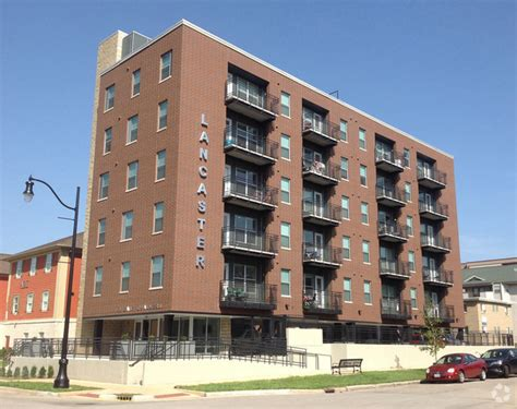 lancaster appartments maywood apartments rentals chaign il apartments com