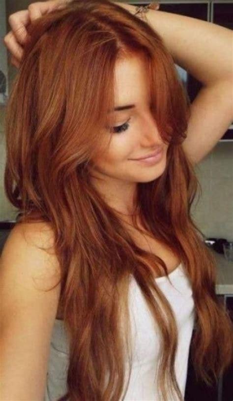 color es de cabello para morenas 14 tonos de tinte que le sientan bien a las chicas morenas