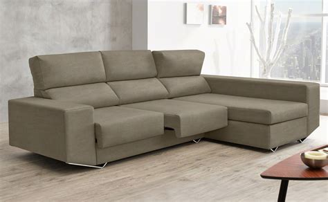 sofas de tela baratos sof 225 s de tela baratos