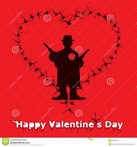 happy valentines day history happy valentines day royalty free stock image image